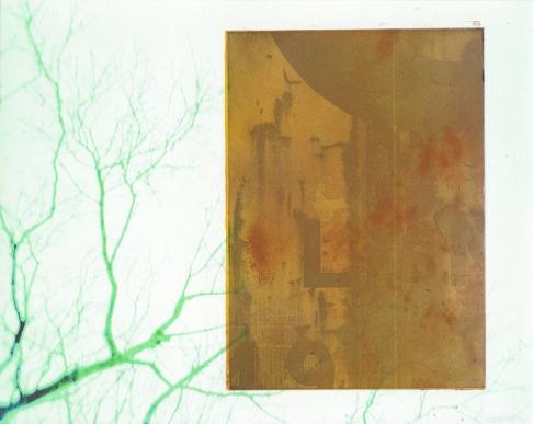 printmaking1
